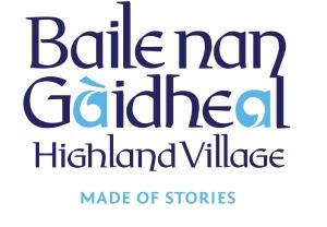Highland Village Presentation